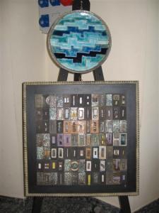 Mostra 2008