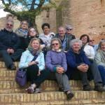Huelva (Custom)