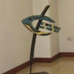 Mostra2011 331