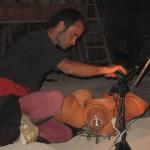 musicaconivasi