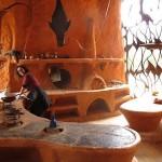 5._Casa_Terracota-1498-800-600-80