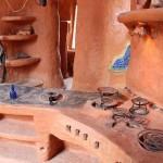 6._Casa_Terracota-1499-800-600-80