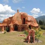 8._Casa_Terracota-1501-800-600-80